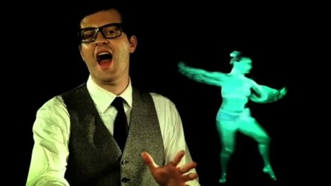 mayerhawthorne-greeneyed-video.jpg