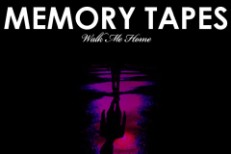 memory-tapes-walk-me-home.jpg