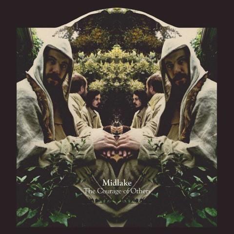 midlake-courageofothers-art.jpg