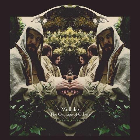 Midlake <em>The Courage Of Others</em> Revealed