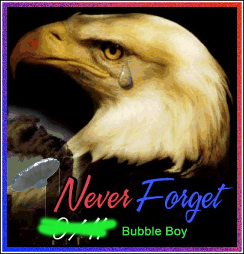 never_forget_bubble_boy.jpg