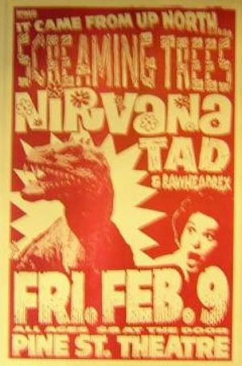 nirvana-scoff-live.jpg
