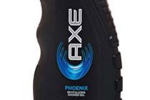 phoenix-axe.jpg