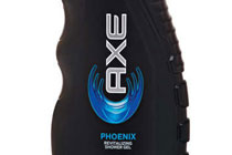 Wal-Mart, Axe Say Phoenix Are The Next Big Thing
