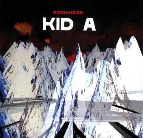 pitchfork-top-20-albums-00s.jpg