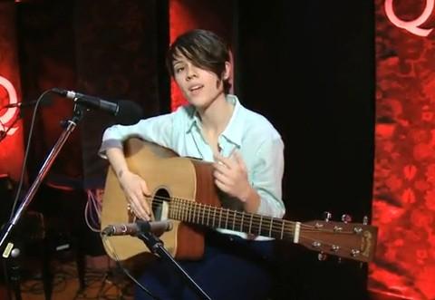 sara-quin-guitar-lessons.jpg