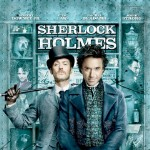 Can We Even Come Up With A Worse Tagline For <em>Sherlock Holmes</em>?