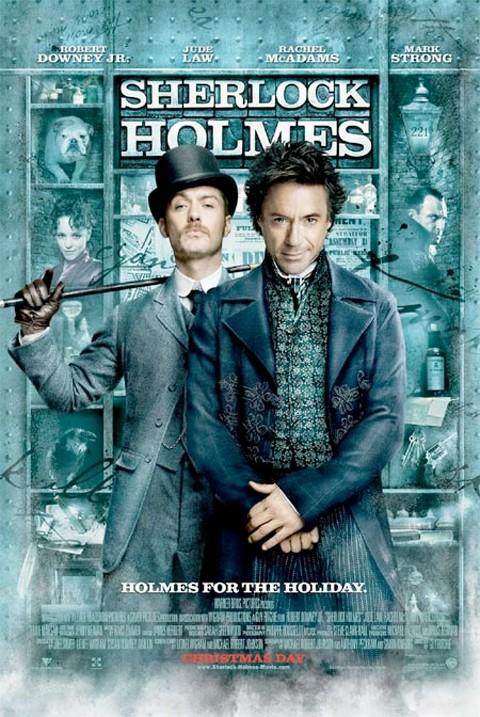 sherlock_holmes_poster.jpg