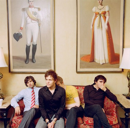 spoon-newalbum-january.jpg