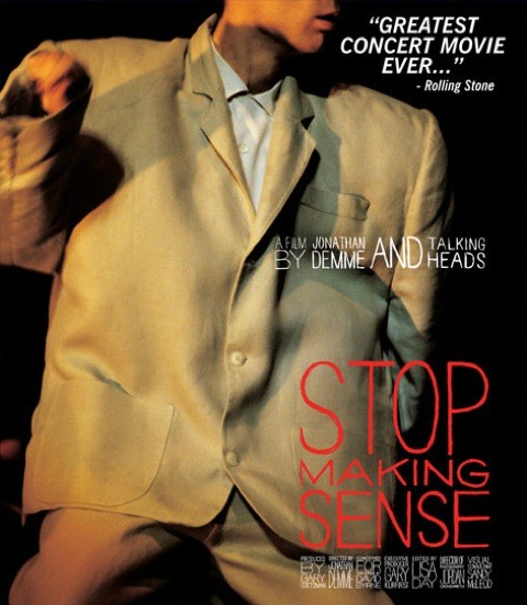 stop-making-sense-blu-ray.jpg