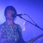 Thom Yorke @ Echoplex, Los Angeles 10/2/09