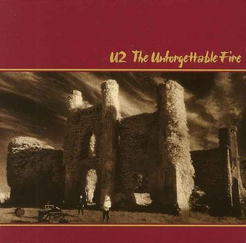 u2-unforgettable-fire-reissue.jpg