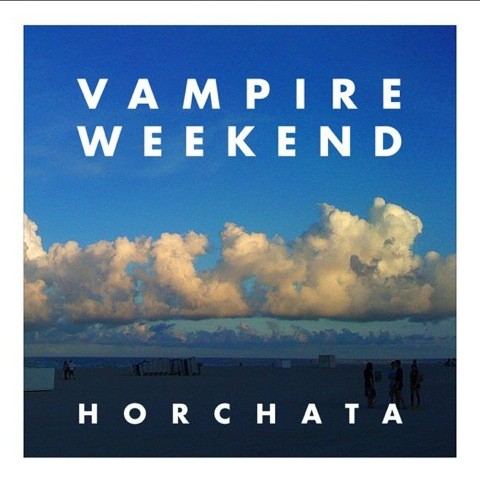 vampireweekend-horchata.jpg