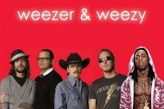 weezer-and-weezy.jpg