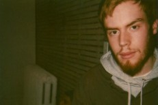 """New Wild Nothing – """"Confirmation"""""""