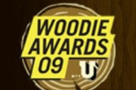 2009 mtvU Woodie Award Nominations: Animal Collective Vs. 3OH!3