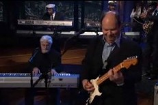 Yacht Rock Heroes Join The Roots On Fallon