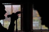"New Apse Video – ""3.1"" (Stereogum Premiere)"