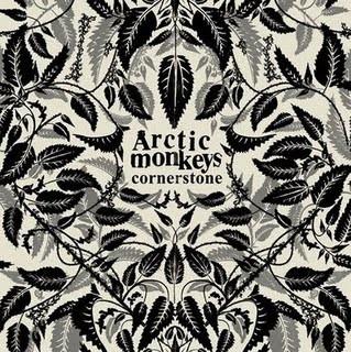 arcticmonkeys-cornerstone-ep.jpg