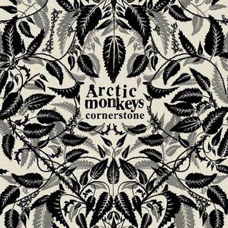 "New Arctic Monkeys – ""Catapult"""