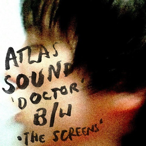 atlas-sound-doctor.jpg