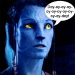 Hindus Get Mad At <em>Avatar</em> For All The Wrong Reasons