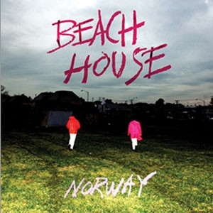 beach-house-norway.jpg