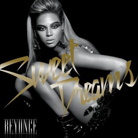 beyonce-sweet-dreams-cover.jpg