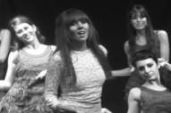 "New Bishop Allen Video – ""True Or False"" (Stereogum Premiere)"