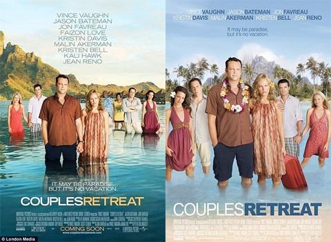 couples_retreat_posters.jpg