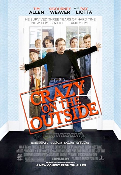 crazy_on_the_outside_poster.jpg