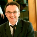 Danny Boyle Moving Forward With <em>Slummountain Onearmenaire</em>