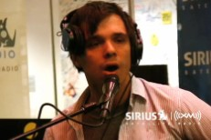 """Dirty Projectors Do An Acoustic """"No Intention"""" Via Satellite"""