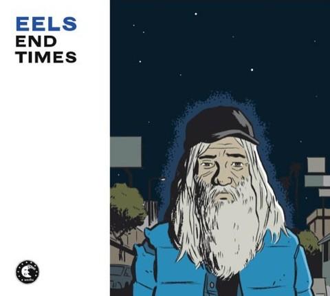 eels-endtimes-cover.jpg