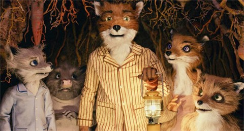 fantastic_mr_fox_2.jpg