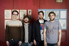 frightened-rabbit-bbc6.jpg