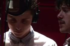 goldensilvers-hypnotic-video.jpg