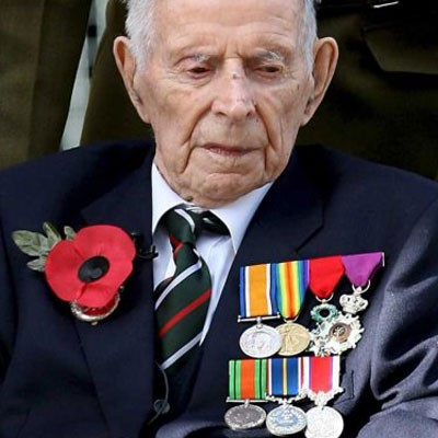harry_patch.jpg