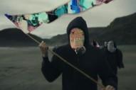 "New Jonathan Boulet Video – ""A Community Service Announcement"""