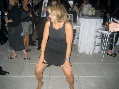 katie_couric_dancing.jpg