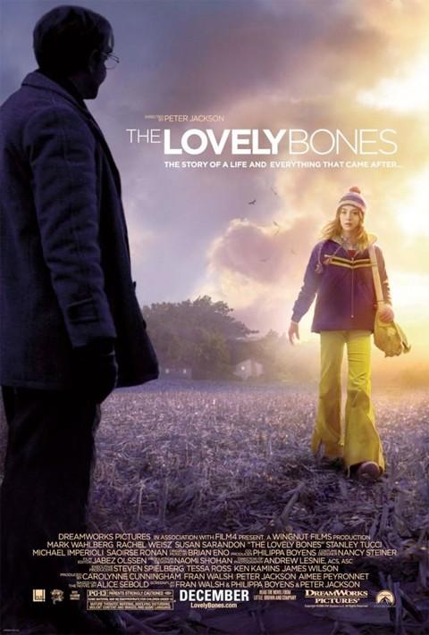 lovely_bones_poster.jpg