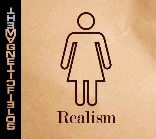 magfields-realism.jpg