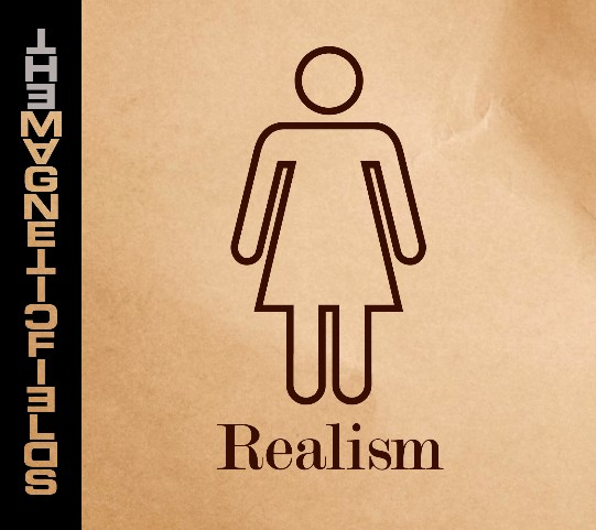 The Magnetic Fields Return With <em>Realism</em>