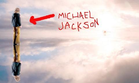 michael_jackson_heaven.jpg