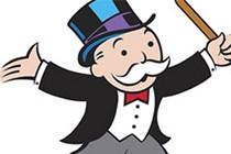 monopoly3.jpg