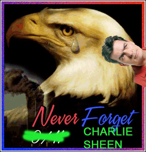 never_forget_charlie_sheen.jpg