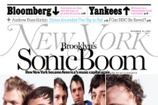 nymag-brooklyn-sound.jpg