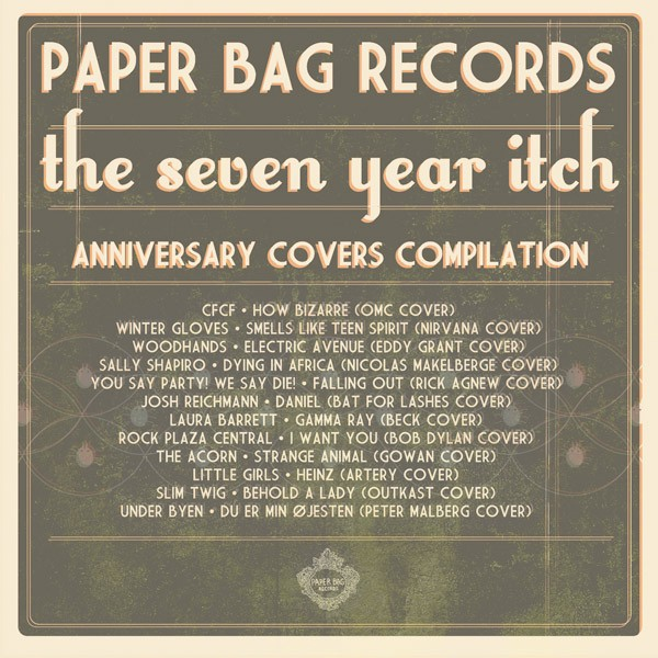 paperbag-7yearitch.jpg