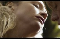 "New Patrick Wolf Video – ""Damaris"""