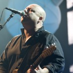 Pixies/No Age @ Hollywood Palladium, Los Angeles 11/4/09